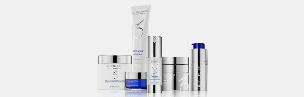 ZO® Skin Health Products